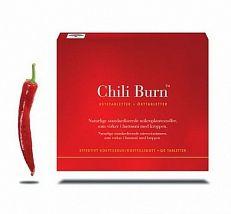 New Nordic Chili Burn Afslankpillen 60tabl  Chilipeper- de rode hete manier van gewicht verliezen! Klinisch bewezen vet te verbranden. Recente onderzoeken hebben aangetoond dat chilipepers kunnen zorgen voor gewichtsverlies door het metabolisme op te schroeven en vet te verbranden. De sterkste combinatie voor vetverbranding: groene thee en chilipepers. Chili Burn bevat zowel groene thee als chilipeper. Onderzoeken wijzen uit dat chilipeper en groene thee samen elkaar aanvullen en meer vet…