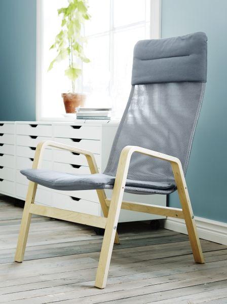 1000 Images About 2014 Ikea Catalog On Pinterest