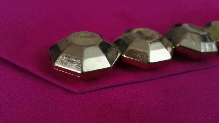 #handbag #AT #myhandmade #fuchsia #golddetails fb.me/atmyhandmade atmyhandmade@gmail.com