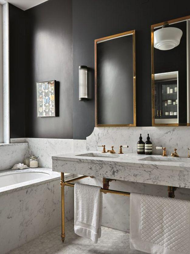Ber ideen zu traumhafte badezimmer auf pinterest for Bathroom remodel under 5 000