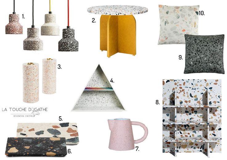 17 meilleures images propos de la touche d 39 agathe sur pinterest archi - Blog decoration interieure ...