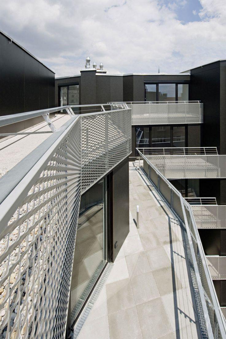 1000+ ideas about Define Balcony on Pinterest