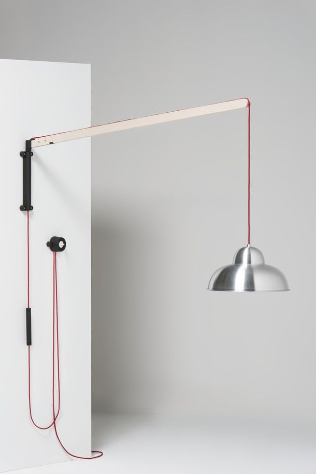 1000+ images about ilse crawford studioilse on Pinterest Cable, Furniture and Floor lamps