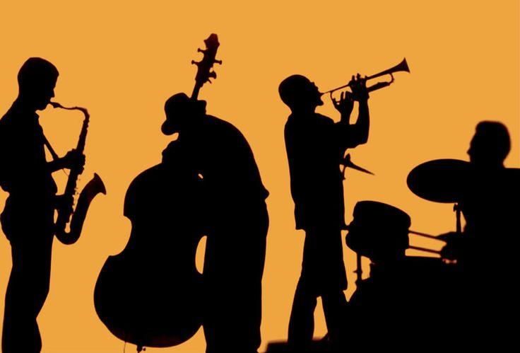 Concert de Gala de Jazz du Victory | Fleurus Culture - La culture sous toutes ses formes à Fleurus