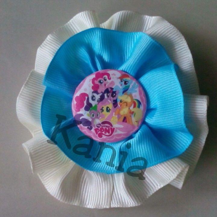 My Little Ponny hairclips by Kania Jepit rambut lucu untuk anak  Instagram  kania_leni BBM       7dco5777 WA         082165722785 Line        kania_leni Pinterest    Kania_Leni  #kania#handmade#indonesia#girl#hearpin#headband #cute#unik#buatantangan#hairbow#hairclips#ribbon #flowers#jepit#ponny#mylittlepony#pita#jepitrambut#jeputrambut anak#jepitrambutmurah#jepitrambutlucu