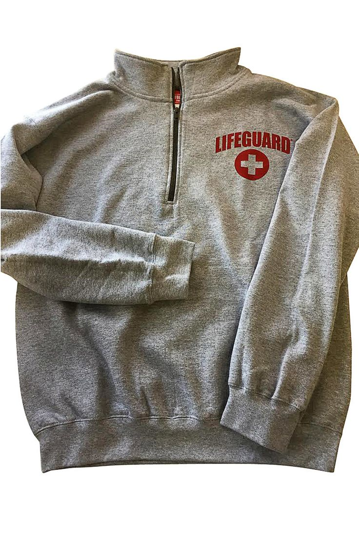 Official Store of the Lifeguard Brand. Shop now for Men and Women Lifeguard shirts, shorts, pants, swimwear, sweatshirts, hoodies, tanks, whistles, rescue and training equipment and more!. Our online store carry carries our officially licensed lifeguard apparel line, with all beaches including, miami, beach, florida, virginia, montauk, pulovers, zip, up, vegas, las, los, angeles, santa, monica