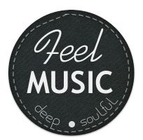 Free Music Free Mp3 Downloads