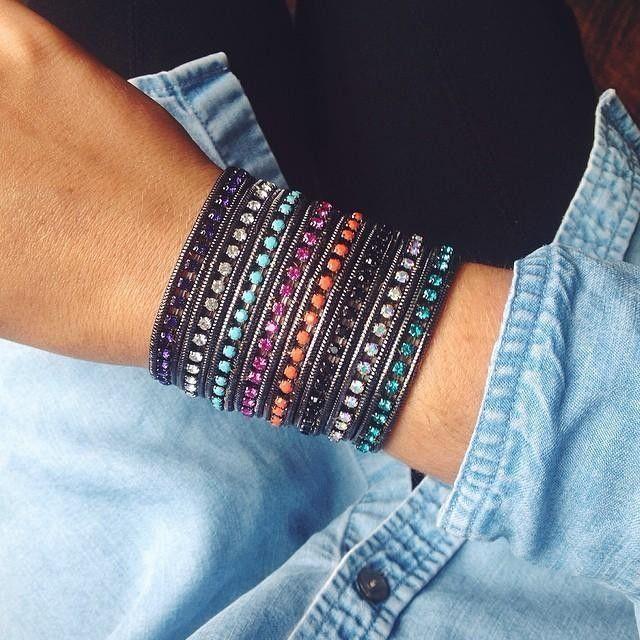 Loren Hope Bracelet Best Bracelets