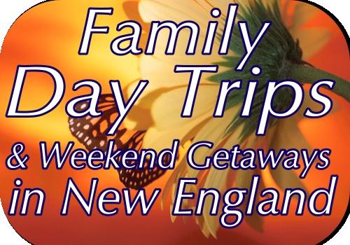 quick getaways memorial day weekend