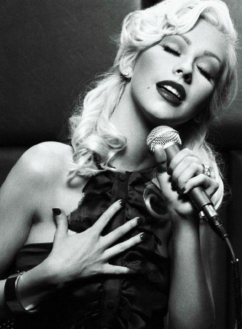 Christina Aguilera Discography at Discogs