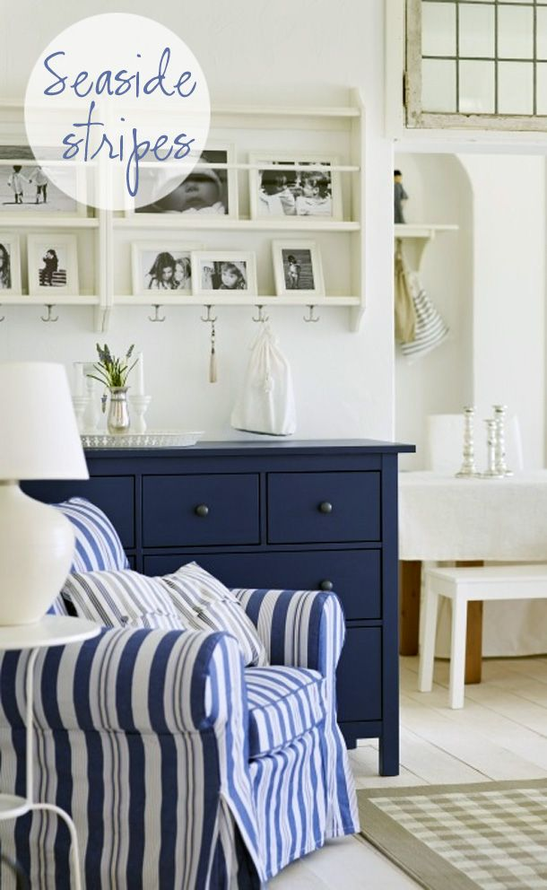Best 27 Best Images About Navy Blue Indigo And White Home Decor 640 x 480