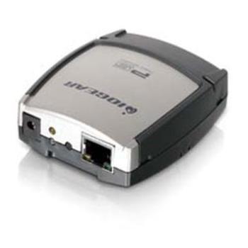 USB 2.0 Print Server, 1 Port