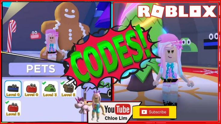 Roblox Royale High Gamelog April 10 2019 Blogadr Free Roblox Bakers World Gamelog December 22 2019 In 2020 Roblox Pets Coding