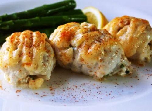 petrale sole recipe panko chicken
