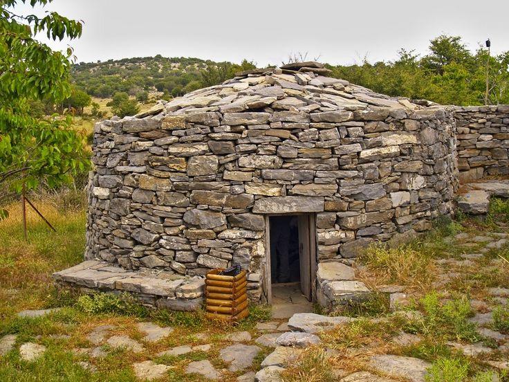 """Τα """"ιγκλού"""" της Κρήτης Crete, Greece"""