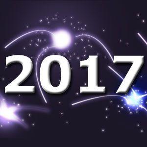 O que diz a Numerologia para 2017 | Portal Munalú – dicas, aconselhamentos, bem-estar