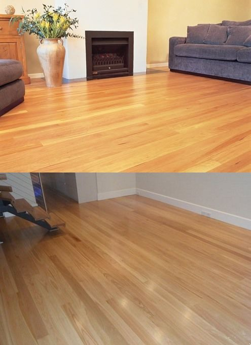 15 best australian hardwood flooring images on pinterest for Hardwood floors melbourne