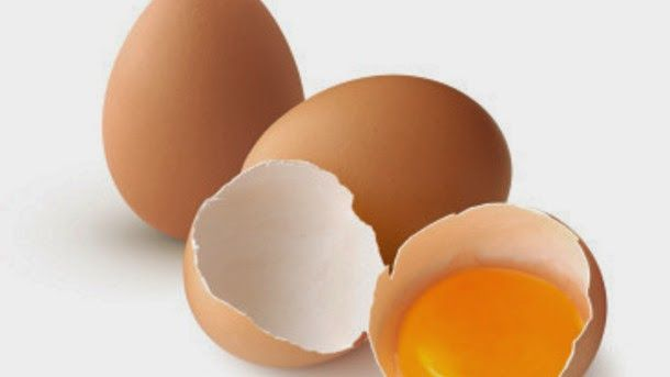 HEALTHFIRSTAF: HOW TO SAFELY CONSUME EGGS  AND  PREVENT FOOD POIS...
