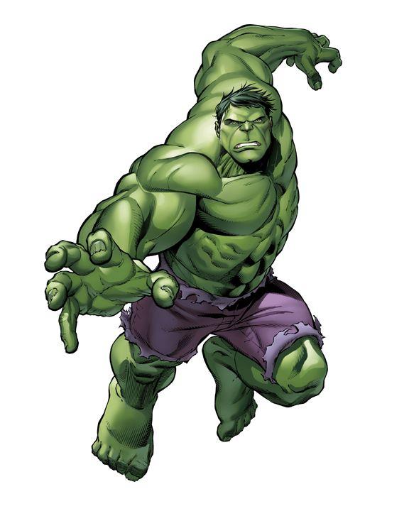best hulk   spiderman