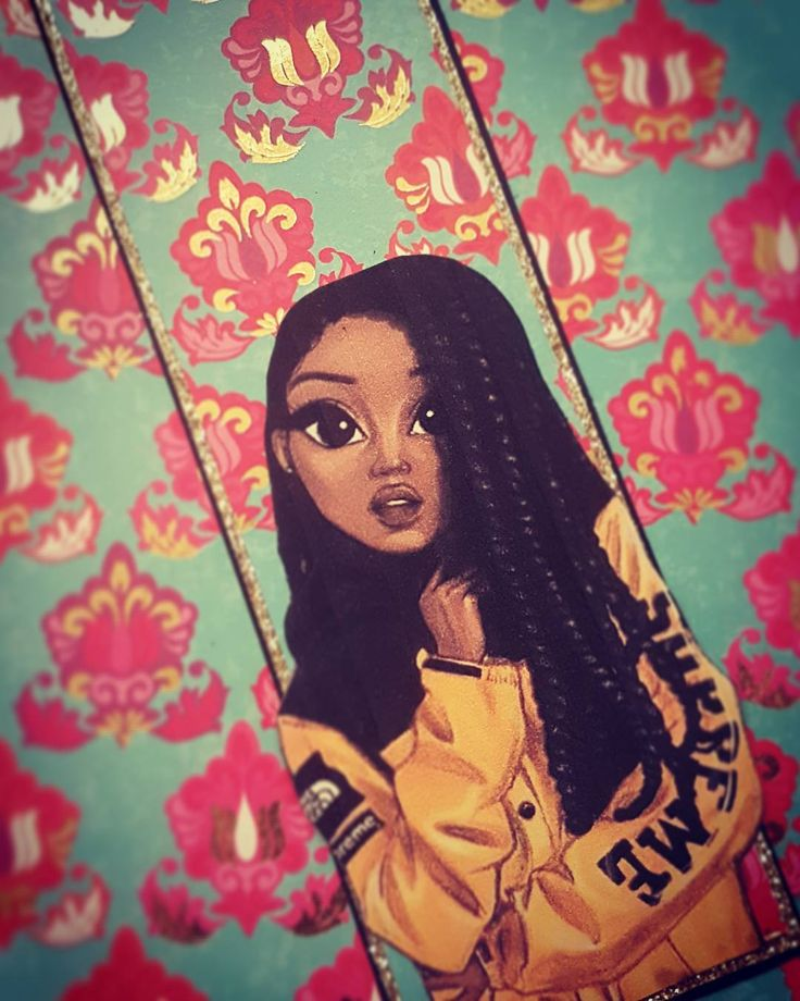 "16 mentions J'aime, 1 commentaires - Tatiana C. Geneva (@clerc_de_lune) sur Instagram : ""#clercdelune #cartescreatives #bookmarker #toga #indien #glitter #blackgirl #draw"""