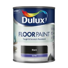 17 best ideas about dulux floor paint on pinterest dulux grey grey