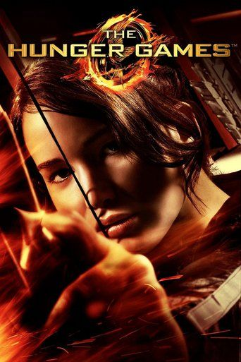 The Hunger Games (2012) - Watch The Hunger Games Full Movie HD Free Download - Watch The Hunger Games (2012) full-Movie Online for FREE. √∵