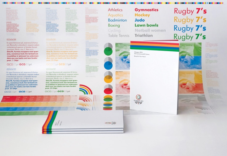 best commonwealth games images commonwealth  glasgow commonwealth games design by marque