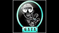 Vybz Kartel - Gaza Badness [Alkaline Diss] - January 2017 {Preview} - YouTube