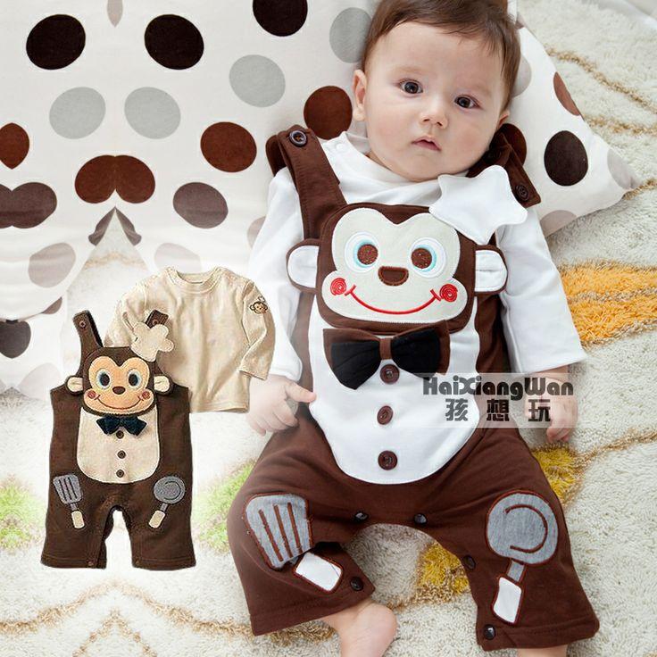 164 Best Baby Boy Fashion Images On Pinterest Baby Boy Fashion