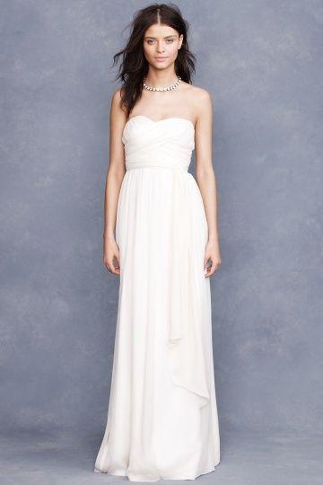 Tudor style wedding dresses ukiah