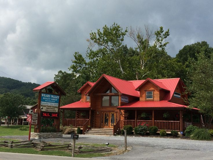 70 best smoky favorites images on pinterest tennessee for Moose creek cabins pigeon forge tn