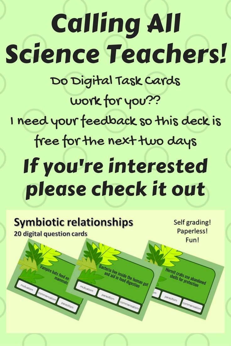 I am having a flash sale on this item in order to get your input! Digital task cards are a new resource type in my store and I want to assess your (the buyer's) response to them. If you download this item on SALE and you like it PLEASE LEAVE POSITIVE FEEDBACK so I will know that this kind of resource works for you.