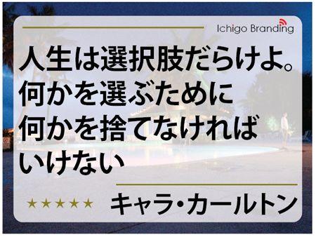 http://ameblo.jp/ichigo-branding1/entry-11452223369.html