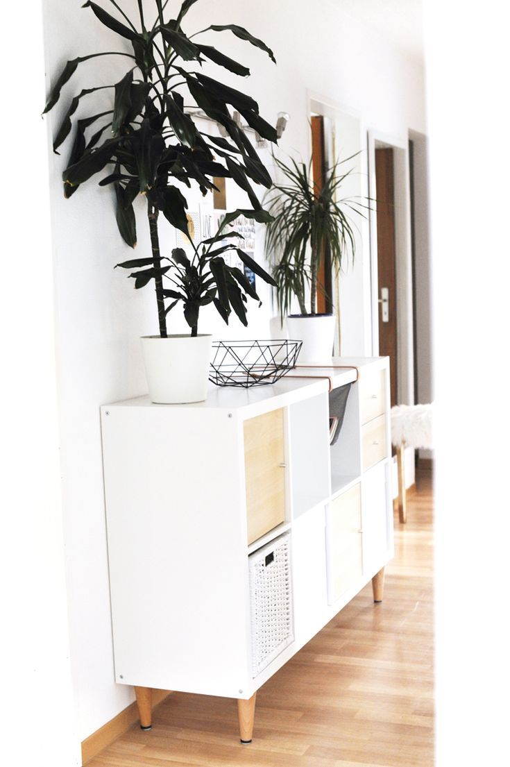 Sideboard Gunstig Selber Machen Ikea Hack Bonny Und Kleid Home Diy Home Decor Interior Inspo