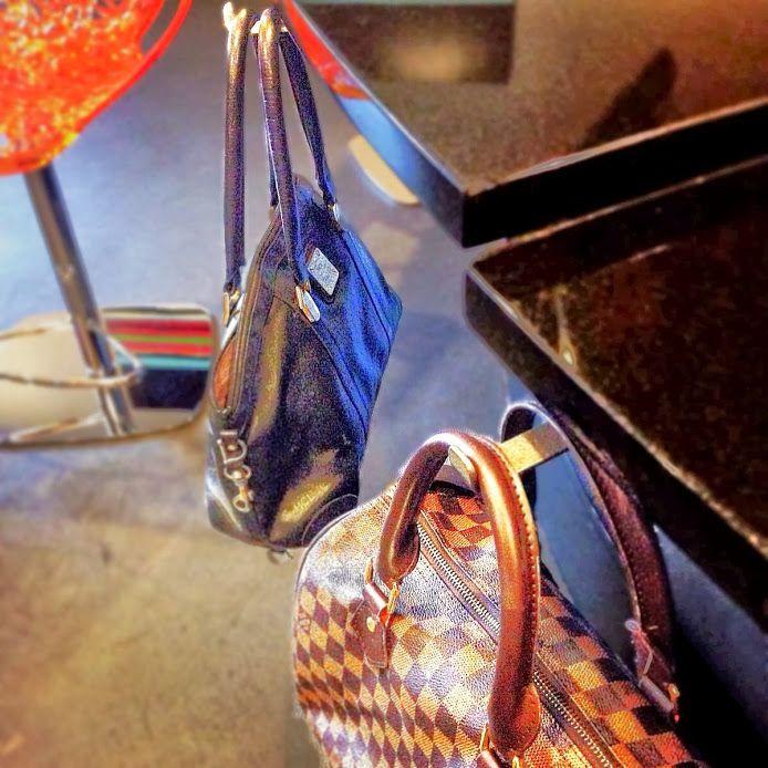 Stylish Hooks best 10+ purse hook ideas on pinterest | man cave diy bar, buy bar
