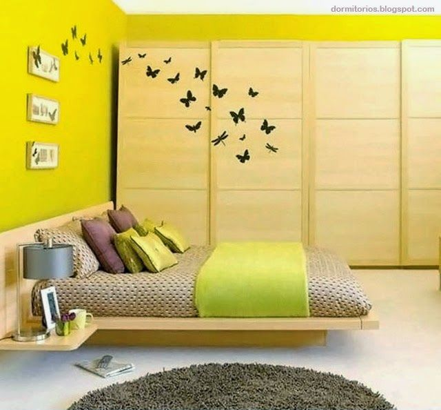 17 Best images about DES BED YELLOW BROWN on Pinterest   Neutral bedrooms   Guest rooms and Yellow bedrooms. 17 Best images about DES BED YELLOW BROWN on Pinterest   Neutral