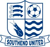 Southend United F.C. - Wikipedia, the free encyclopedia