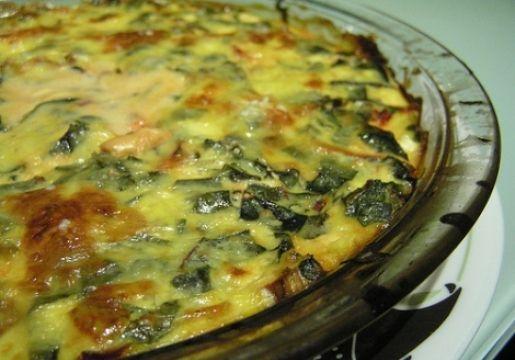 Foto: Bajo licencia Creative Commons / www.rocoto.shapado.com
