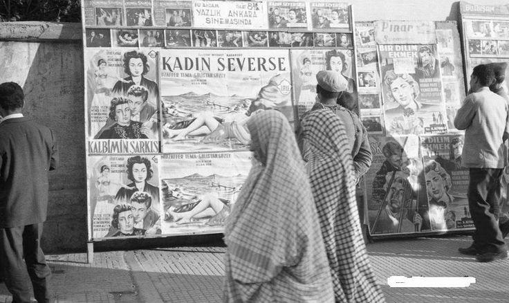 Malatya 1958