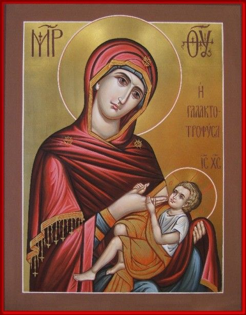 http://www.iconsofglory.org/Pictures/Mother%20of%20God/mg_32.jpg