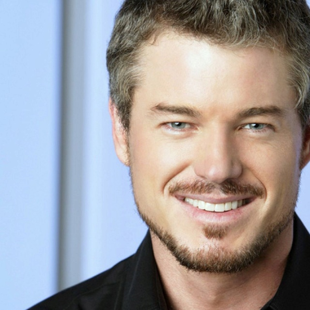 Mark Sloan | Love | Pinterest | Grey's anatomy, Pirates ...
