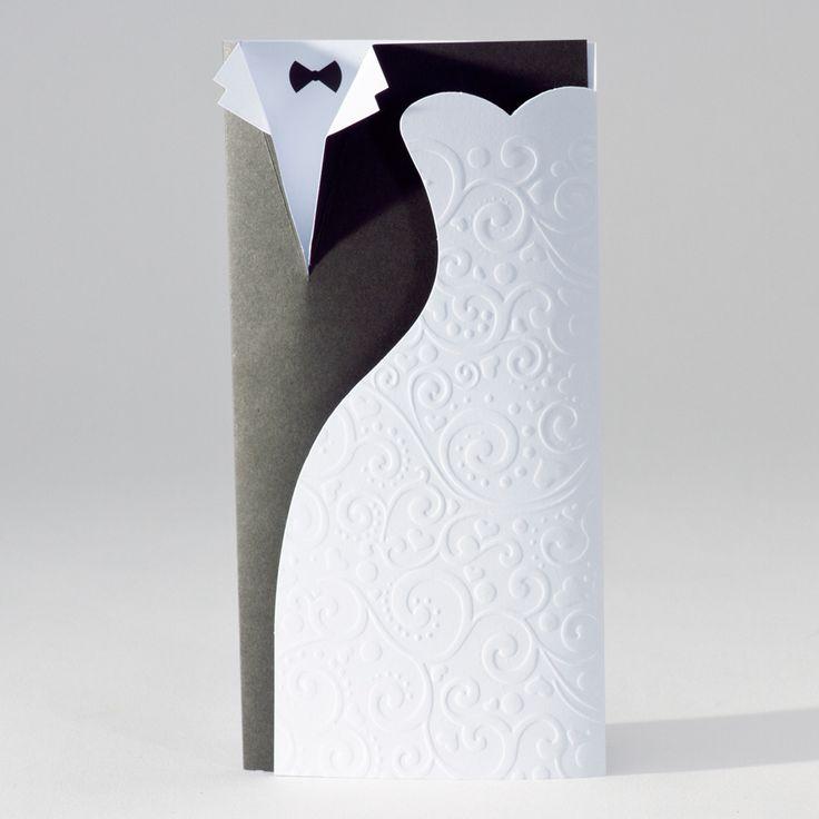 Ber ideen zu ausgefallene hochzeitseinladungen auf for Hochzeitseinladungen ideen