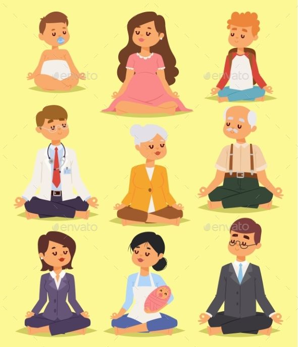 Best 25+ Lotus Position Ideas On Pinterest