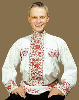 русский костюм - Google Search