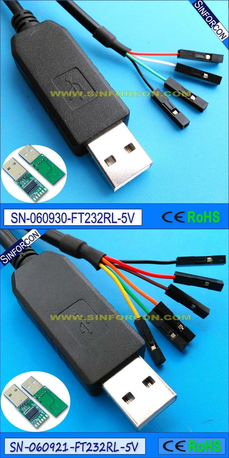 win8 10 android mac ftdi ft232rl usb ttl 5v console cable debug cable flash cable download cable