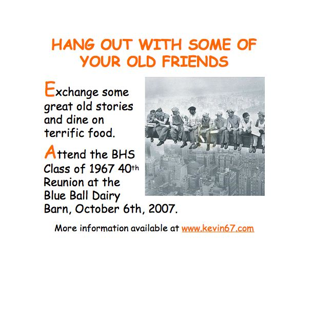Class Reunion Invitations In Addition To Reunion 5 Class Reunion