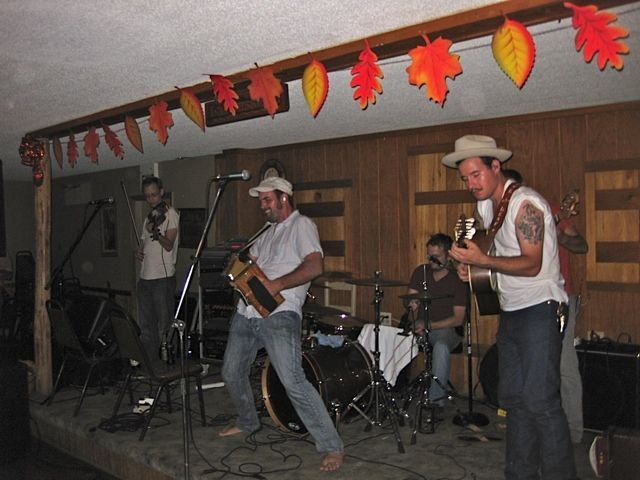 17 Best Images About Cajun Zydeco On Pinterest Creole