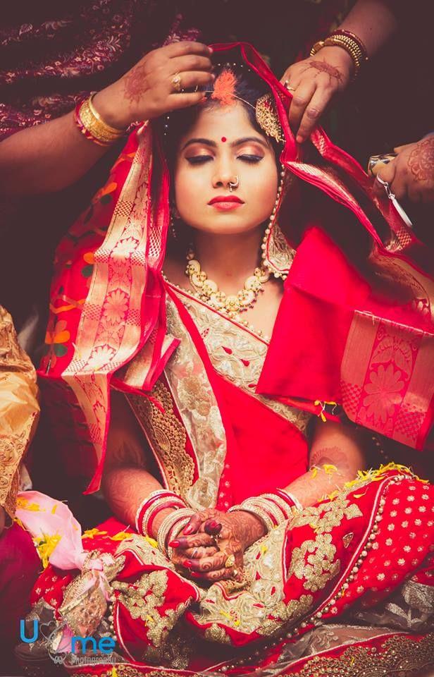 😻Unforgettable! Photo by U.n.Me Photography, Bhopal #weddingnet #wedding #india #indian #indianwedding #weddingdresses #mehendi #ceremony #realwedding #lehenga #lehengacholi #choli #lehengawedding #lehengasaree #saree #bridalsaree #weddingsaree #indianweddingoutfits #outfits #backdrops #groom #wear #groomwear #sherwani #groomsmen #bridesmaids #prewedding #photoshoot #photoset #details #sweet #cute #gorgeous #fabulous #jewels #rings #tikka #earrings #sets #lehnga