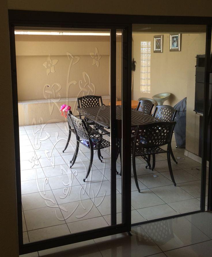 Transparent Security Gates, Gauteng, South Africa sales@sheerguard.co.za  011 026 9762