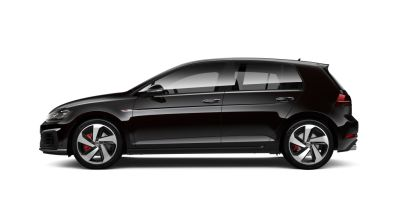 Trade Vehicles Direct Personal Car Leasing